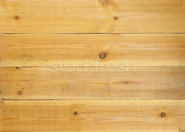 Surface unprocessed wooden planks Stock photo © cherezoff
