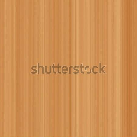 High resolution wood texture Stock photo © cherezoff