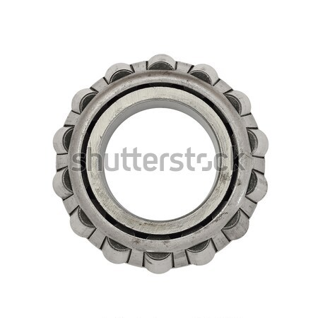 Roller bearing Stock photo © cherezoff