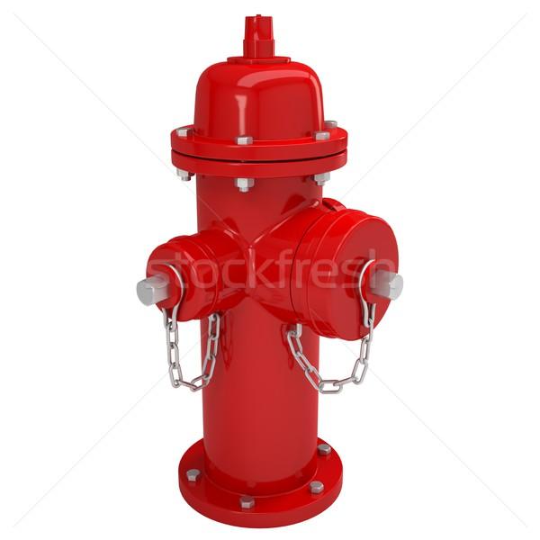 выпускаемое гидрант пожарный авк цена мужское