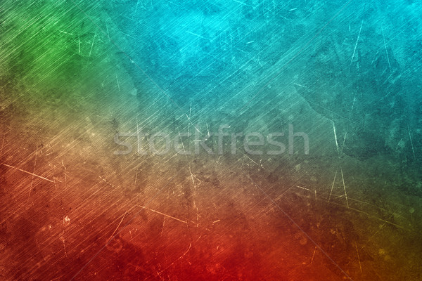 Abstract colorful background Stock photo © cherezoff