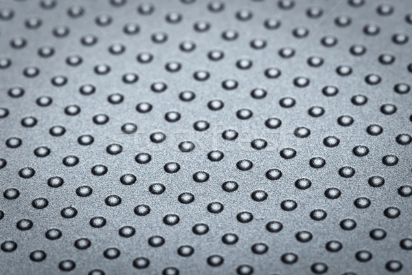 abstract dotted background Stock photo © chesterf