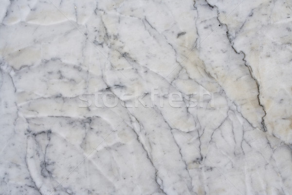Carrara marble  Stock photo © cheyennezj