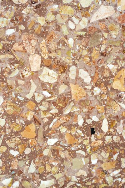 Velence textúra háttér Európa márvány szín Stock fotó © cheyennezj