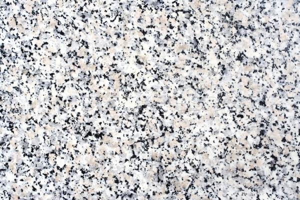 Marmuru tekstury streszczenie kamień wnętrza piętrze Zdjęcia stock © cheyennezj