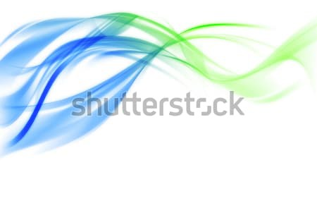most popular stock images  stock photos and vectors