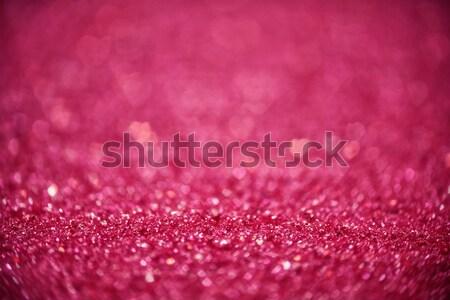 Valentine's day background Stock photo © choreograph