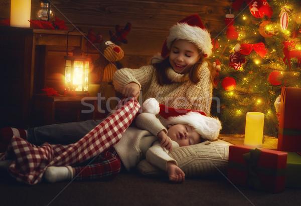 photo of girls щедрівки № 26645
