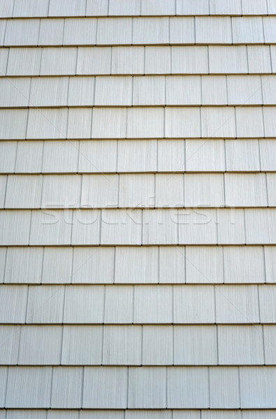 New Shingles Stock photo © chrisbradshaw