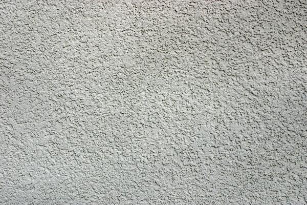 серый стены текстуры строительство аннотация дизайна Сток-фото © chrisbradshaw