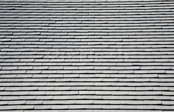 Beaucoup gris texture architecture modèle Photo stock © chrisbradshaw