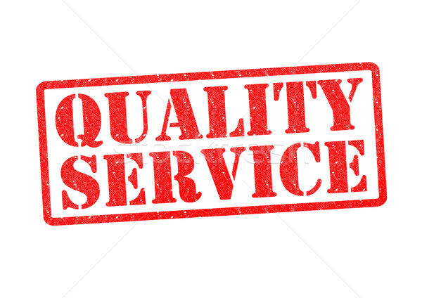 service quality However, service quality practices in public sector organizations is slow and is further exacerbated by difficulties in measuring outcomes.