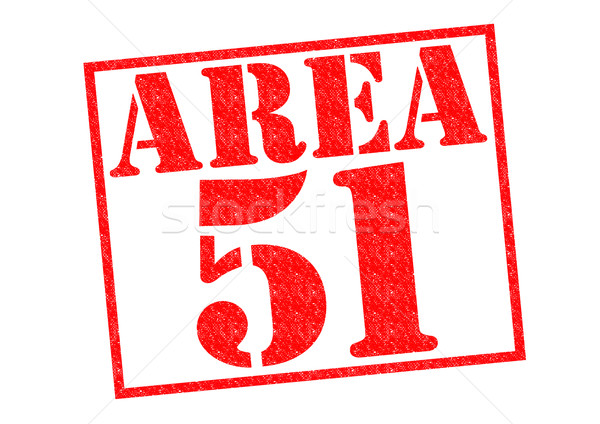 Area 51 Stock Photos, Stock Images and Vectors | Stockfresh