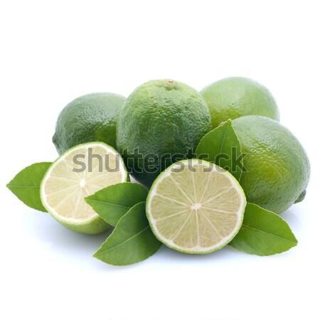 Stok fotoğraf: Kokteyl · taze · organik · vitaminler · narenciye