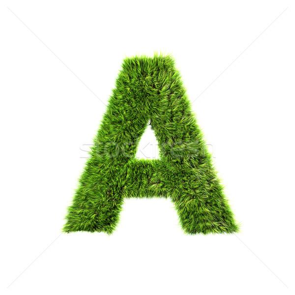 https://img3.stockfresh.com/files/c/chrisroll/m/12/1896040_stock-photo-3d-grass-letter-isolated-on-white-background---a