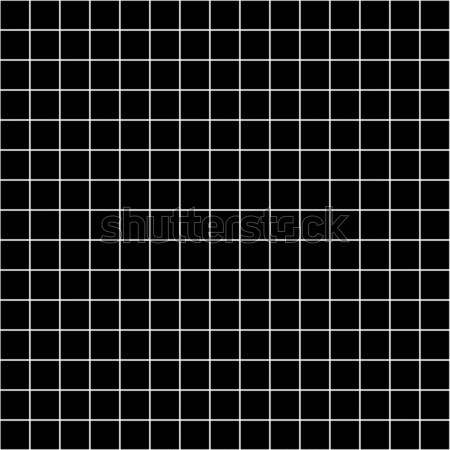 Grid Stock photo © chrisroll