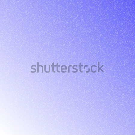 Snow Stock photo © christopherhall