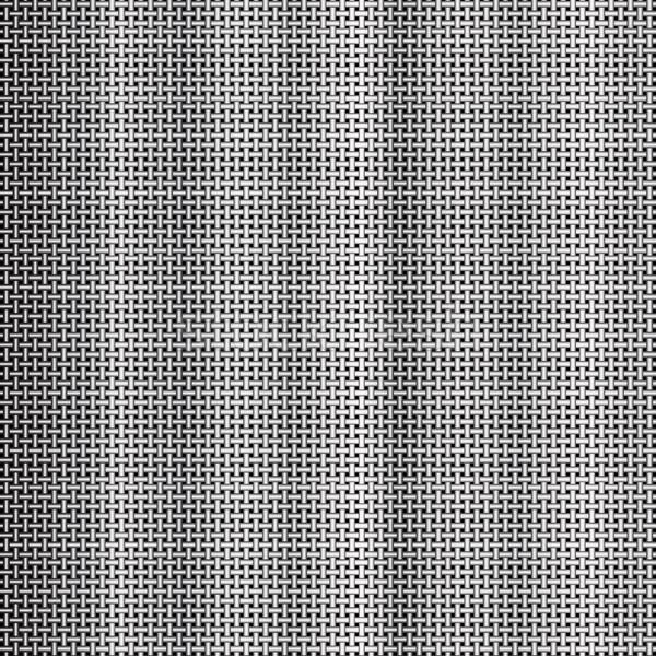 デザイン 背景 業界 産業 壁紙 ストックフォト © christopherhall