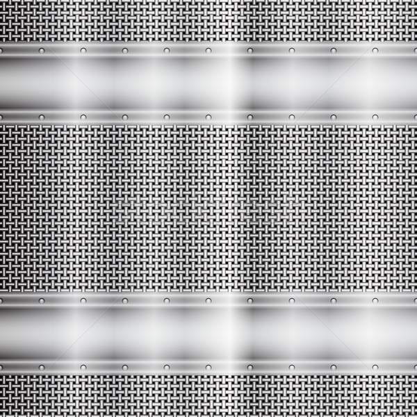 ストックフォト: デザイン · 背景 · 業界 · 産業 · 壁紙