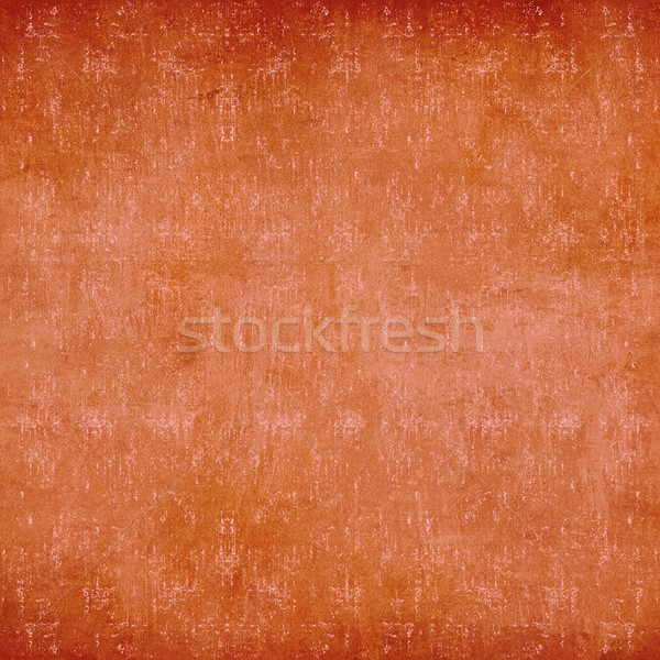 Vintage background red wine texture Stock photo © cienpies