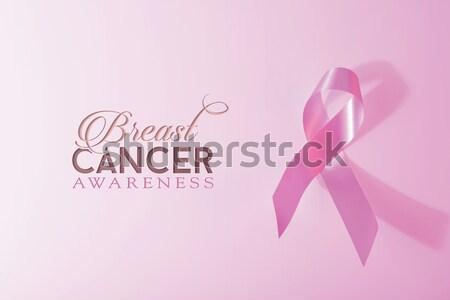 12 Breast Cancer Desktop Wallpapers | WPPSource