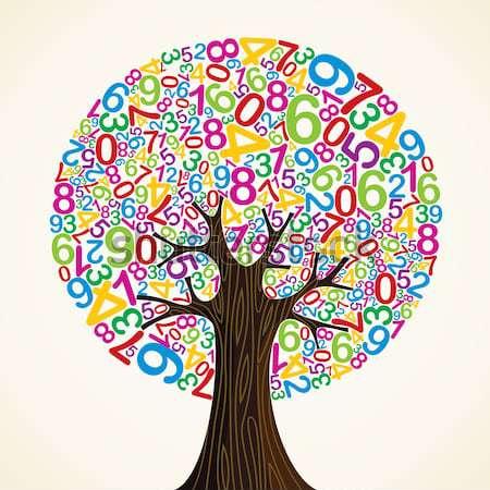 Strony wydruku drzewo społeczności pomoc słońce Zdjęcia stock © cienpies