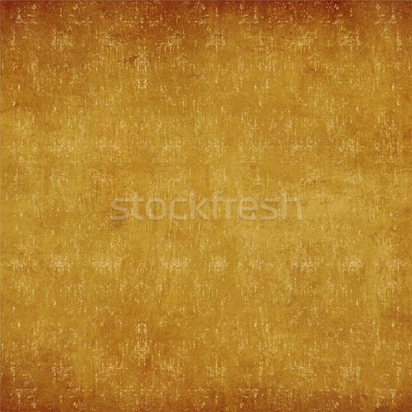 Vintage background grunge texture Stock photo © cienpies