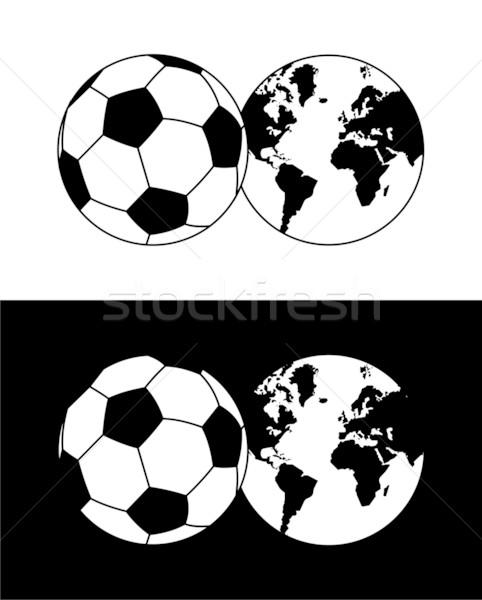soccer illustration essay