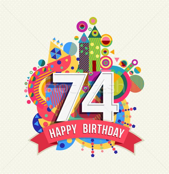 Поздравить с днем рождение с номером