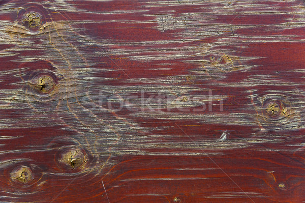 Wooden background Stock photo © cla78