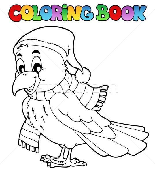 Cuervo Vectores Ilustraciones Y Cliparts Stockfresh