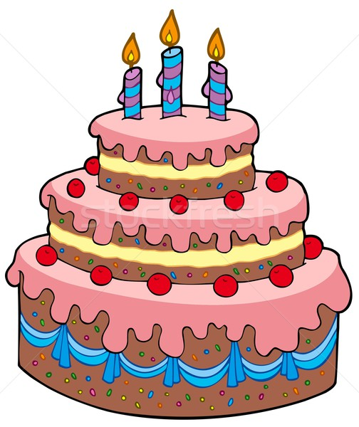 400206_stock-photo-big-cartoon-birthday-cake.jpg (504×600)