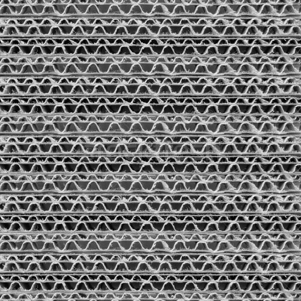 Corrugated cardboard Stock photo © claudiodivizia