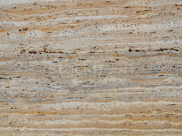 Marble Stock photo © claudiodivizia