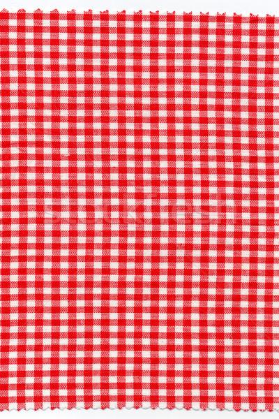 Tecido pano útil textura fundo teia Foto stock © claudiodivizia