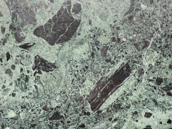 Marble background Stock photo © claudiodivizia