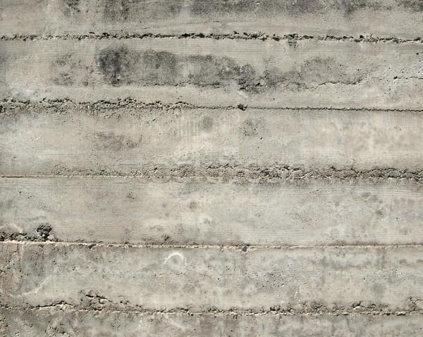 Concrete Stock photo © claudiodivizia