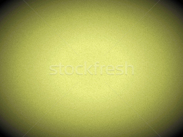 Résumé illustration blanche bruit utile lumière Photo stock © claudiodivizia