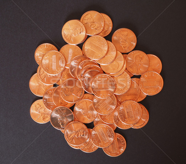 Penny Stock Photos, Stock Images and Vectors | Stockfresh