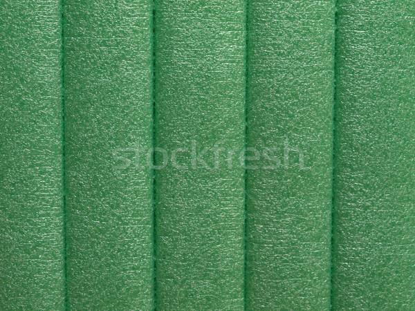 Polypropylene Stock photo © claudiodivizia
