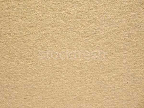 Carta marrone cartone utile carta Foto d'archivio © claudiodivizia