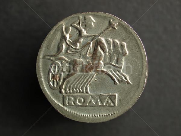 ősi római randevúk