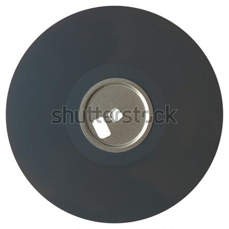 Floppy disk Stock photo © claudiodivizia