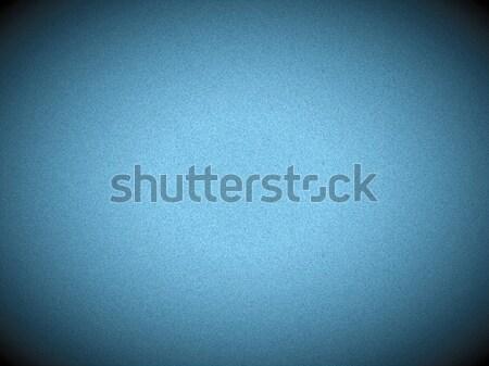 Abstract background Stock photo © claudiodivizia