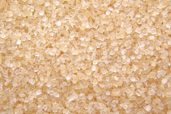 ブラウンシュガー 生 砂糖黍 背景 画像 ストックフォト © claudiodivizia