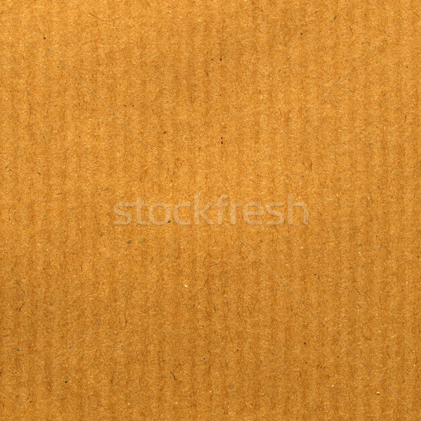 Papel de estraza hoja útil negocios papel fondo Foto stock © claudiodivizia