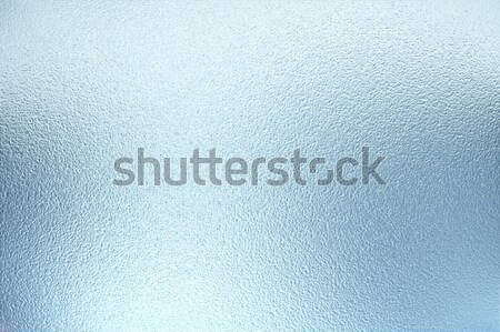 shiny silver or tin foil Stock photo © clearviewstock