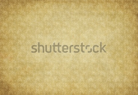 old wallpaper Stock photo © clearviewstock