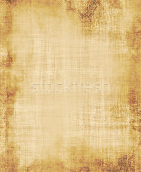 old fabric Stock photo © clearviewstock