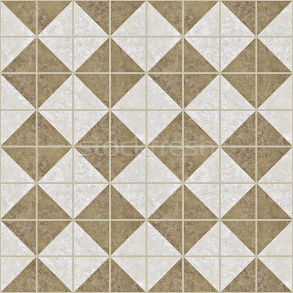 M rmol piedra piso cuadros textura resumen - Cuadros para entradas piso ...